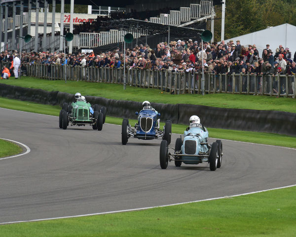 Geraint Lewis, Frazer Nash Monoposto, Goodwood Trophy, Goodwood Revival 2015, 50's, 60's, 2015, Chris McEvoy, CJM Photography, classic cars, Fifties, Goodwood, Goodwood Revival, Goodwood Revival 2015, historic cars, Historic Racing, Lord March