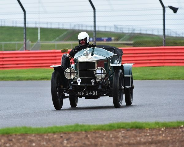 David Biggins, Vauxhall Prince Henry replica, BF5481, Pomeroy Edwardian Trophy winner, VSCC, Pomeroy trophy, 2016, cars, Chris McEvoy, cjm-photography, competition, February, Ford Model A Roadster, Fun, historic cars, Hughie Walker, iconic, motor sport