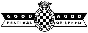 01Goodwood Logo