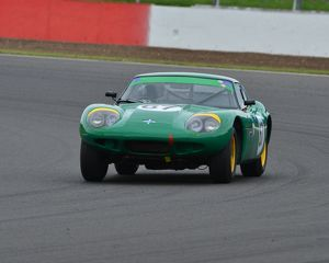 motorsport archive galleries/2013 motorsport archive galleries hscc events 2013 silverstone international trophy meeting 2013/cj3 6878 andrew smith thomas smith marcos 1800gt
