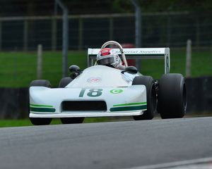 CJ4 9588 Paul Dibden, Ralt RT1