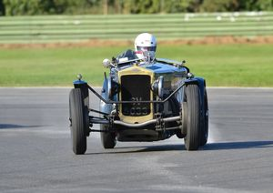 motorsport archive galleries/2013 motorsport archive galleries vscc seaman memorial trophies/cj5 0147 charles gillett frazer nash super sports