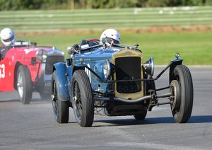 motorsport archive galleries/2013 motorsport archive galleries vscc seaman memorial trophies/cj5 0148 charles gillett frazer nash super sports