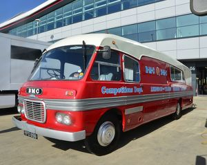 <b>Silverstone Classic 2015</b><br>Selection of 623 items