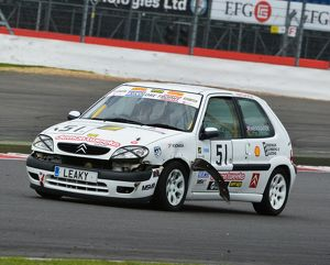 <b>BRSCC Silverstone Summer Race Weekend 2015</b><br>Selection of 232 items