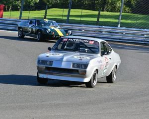 <b>HSCC Brands Hatch September 2015</b><br>Selection of 39 items
