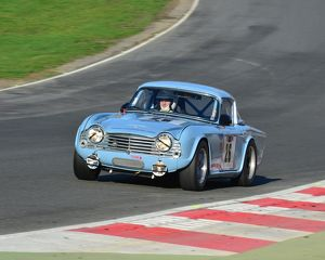 <b>CSCC Halloween Meeting Brands Hatch November 2015</b><br>Selection of 156 items