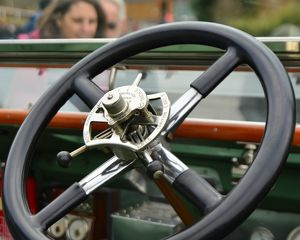 <b>VSCC New Year Driving Tests, Brooklands, 28th January 2018</b><br>Selection of 62 items