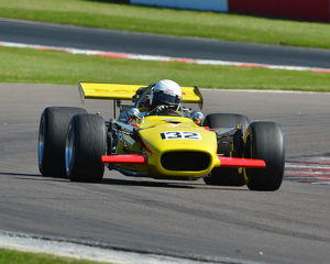 CJ7 2914 Adam Simmonds, Lola T142
