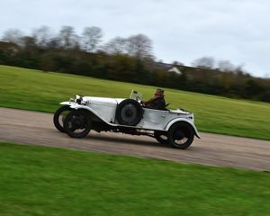 motorsport archive galleries/motorsport 2015 vscc winter driving tests 5th december 2015/cm11 6491 andy cawley dougal cawley frazer nash