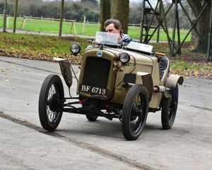 motorsport archive galleries/motorsport 2015 vscc winter driving tests 5th december 2015/cm11 6727 russell mills austin 7 ulster sports