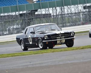 <b>24H Silverstone April 2016</b><br>Selection of 74 items