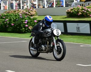 <b>Goodwood Revival 2016</b><br>Selection of 324 items