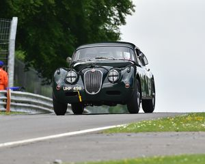 <b>Masters Historic Festival, Brands Hatch, 27th/28th May 2017.</b><br>Selection of 182 items