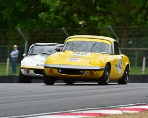 motorsport archive galleries/2014 motorsport archive cscc summer special brands hatch 31st 2014/cm2 8305 philip rothwell richard hayhow lotus