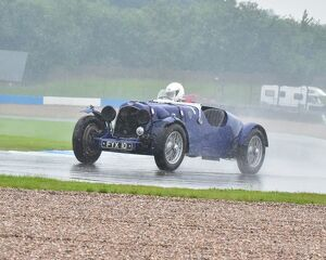 motorsport archive galleries/2014 motorsport archive amoc racing donington park/cm2 8810 david taylor aston martin d40 725 v
