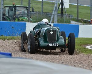 motorsport archive galleries/2014 motorsport archive amoc racing donington park/cm2 9517 david freeman aston martin speed eml