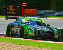 CM20 5972 Richard Neary, Adam Christodoulou, Mercedes-AMG GT3