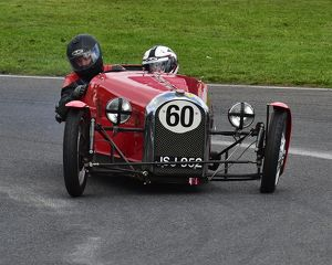 motorsport archive galleries/motorsport 2017 vscc formula vintage round 4 mallory park/cm20 7196 tony pearson charlene pearson e93a