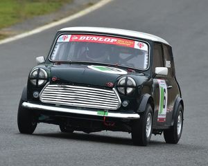CM22 0412 Lee Jones, Mini Se7en