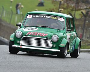 CM22 0438 Mark Sims, Mini Miglia