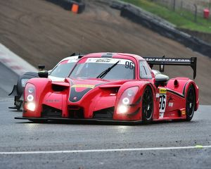 CM22 0487 Rob Wheldon, Stephano Leaney, Radical RXC GT3 Coupe