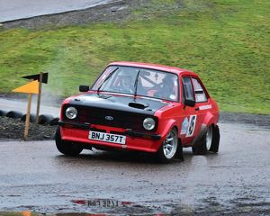 motorsport 2018/mgj winter rally stages brands hatch january/cm22 1719 geoffrey martin claire martin ford
