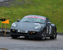 motorsport 2018/mgj winter rally stages brands hatch january/cm22 1746 ciro carannante simon coates porsche