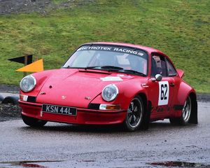 motorsport 2018/mgj winter rally stages brands hatch january/cm22 1785 john spiers howard pridmore porsche