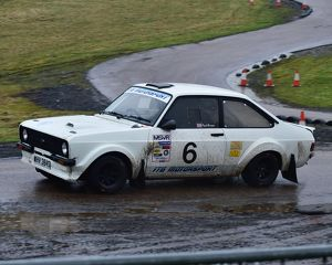 motorsport 2018/mgj winter rally stages brands hatch january/cm22 1935 stephen beck paul brown ford escort