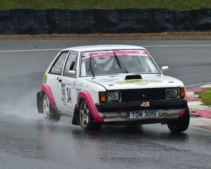motorsport 2018/mgj winter rally stages brands hatch january/cm22 1997 cathy sewart colin stephens talbot