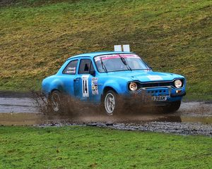 motorsport 2018/mgj winter rally stages brands hatch january/cm22 2264 gary mason john matthews ford escort