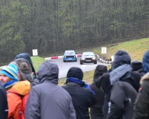 motorsport 2018/mgj winter rally stages brands hatch january/cm22 2361 view crowd