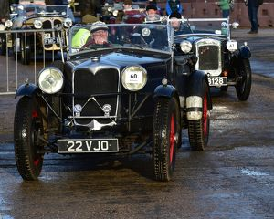 motorsport 2018/vscc new year driving tests brooklands/cm22 2815 jonathan garton riley 12 4 special
