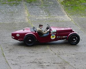 motorsport 2018/vscc new year driving tests brooklands/cm22 2859 sean bramhall triumph gloria special