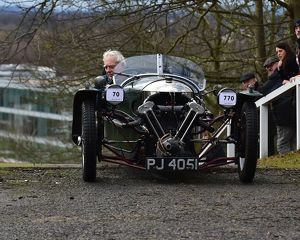 cm22 2889 anthony jenkins morgan super sports