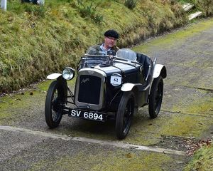CM22 3061 Andrew Marsh, Austin 7 Sports