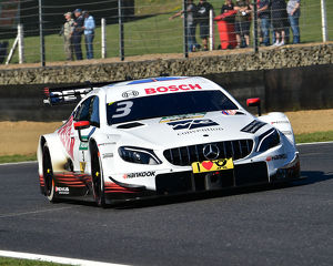<b>DTM Brands Hatch August 2018</b><br>Selection of 112 items