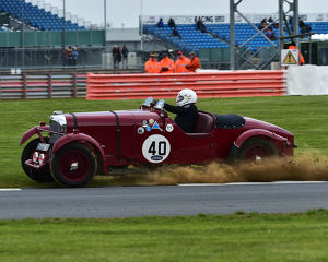 motorsport 2019/vscc formula vintage silverstone april 2019/cm27 5365 richard reay smith lagonda lg 45