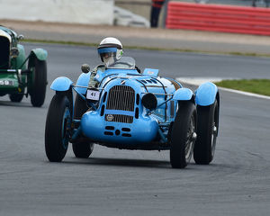 motorsport 2019/vscc formula vintage silverstone april 2019/cm27 5377 richard pilkington talbot t26 ss