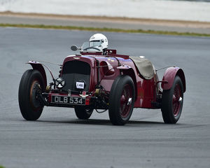 motorsport 2019/vscc formula vintage silverstone april 2019/cm27 5387 robert blakemore aston martin speed