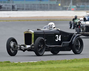 motorsport 2019/vscc formula vintage silverstone april 2019/cm27 5405 patrick blakeney edwards frazer nash