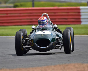 motorsport 2019/vscc formula vintage silverstone april 2019/cm27 5599 philip walker lotus 16