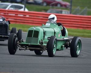 motorsport 2019/vscc formula vintage silverstone april 2019/cm27 5614 mark gillies era r3a