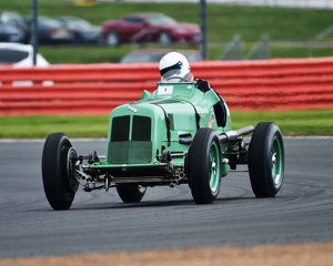 motorsport 2019/vscc formula vintage silverstone april 2019/cm27 5633 mark gillies era r3a