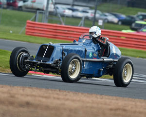 motorsport 2019/vscc formula vintage silverstone april 2019/cm27 5650 nick topliss era r4a