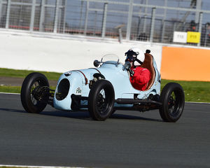 motorsport 2019/vscc formula vintage silverstone april 2019/cm27 5962 william kirk austin 7 monoposto