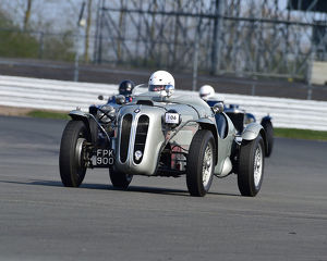 motorsport 2019/vscc formula vintage silverstone april 2019/cm27 5974 simon gallon bmw frazer nash 329 8