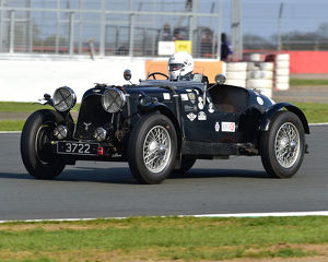 motorsport 2019/vscc formula vintage silverstone april 2019/cm27 5993 david ozanne aston martin speed ulster