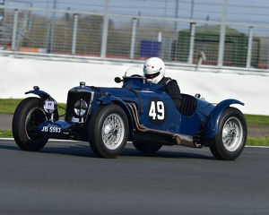 motorsport 2019/vscc formula vintage silverstone april 2019/cm27 5999 mikes james riley 12 4 tt sprite
